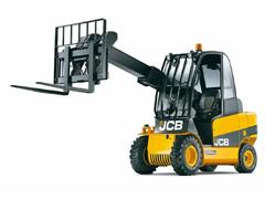 Ibergruas JCB Compactos 01